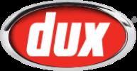 Dux - Logo
