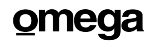 Omega Appliances Logo