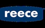 Reece - Logo