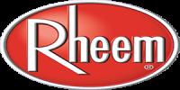 Rheme - Logo