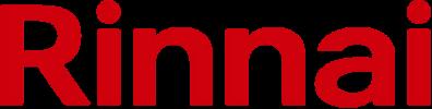 Rinnai - Logo