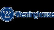 Westinghouse - Logo